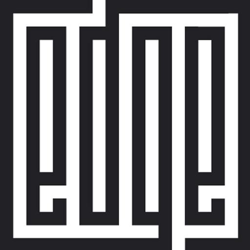 edge-architecture