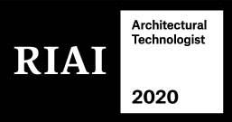 riai-architectural-technologist