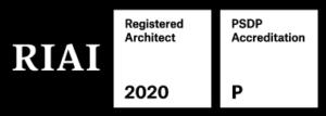 riai-registered architect