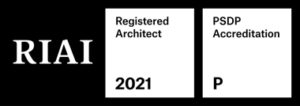 riai-registered architect