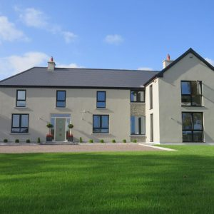Brinny House