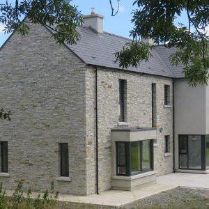 Castlelack House