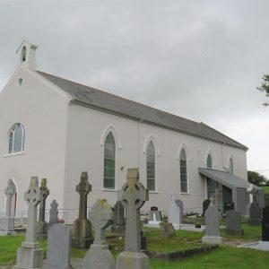 Castletown Church-2_full