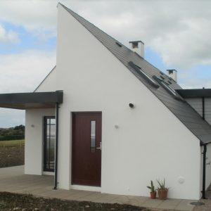 Duneen House