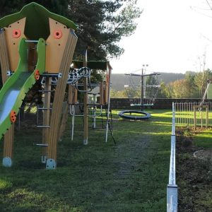 Ballineen / Enniskeane Playground