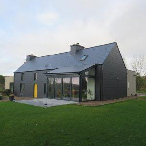 Ballineen / Enniskeane Farmhouse